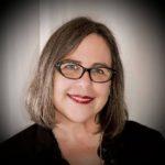 Lisa Tishman, artists and art coach, Healing Art by Lisa Tishman