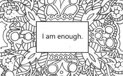 Fear to Flourish