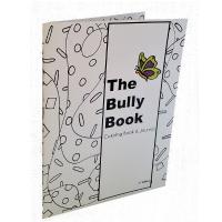 bully book